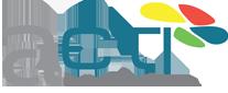 logo-ACTI-ENERGY-version-site-BIS.png